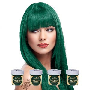 118934_lariche_alpine_green_4pack