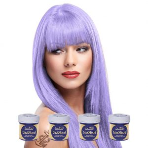 118936_lariche_lilac_4pack