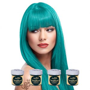 72512_lariche_turquoise_4pack