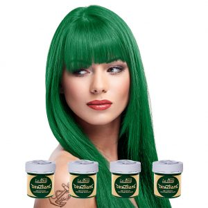 72515_lariche_apple_green_4pack